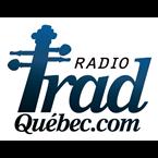 Radio Trad Québec