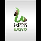 IslamWave