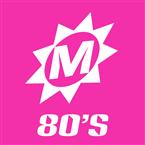 PulsRadio 80