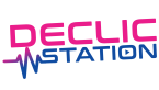 Déclic Radio