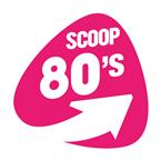 Radio Scoop - 80's