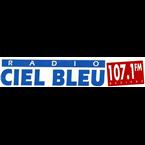 Radio Ciel Bleu