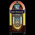 Radio Montana QC