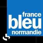 France Bleu Normandie (Calvados – Orne)