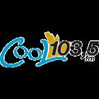 Cool FM 103.3