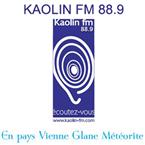 Kaolin FM 88.9
