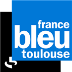 France Bleu Toulouse