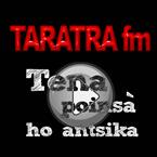 Taratra FM