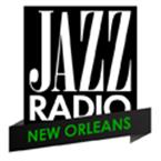 JAZZ RADIO - News Orleans
