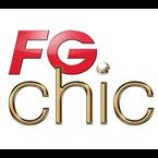 FG CHIC