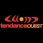 Tendance Ouest Rouen