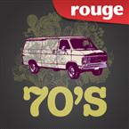 Rouge 70's