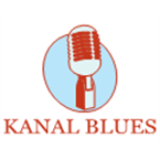 Kanal Blues Radio