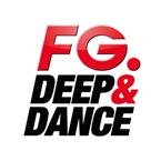 FG Deep Dance