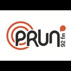 Prun-FM