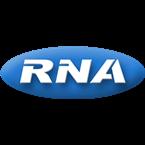 RNA - Radio Ny Antsika
