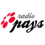Radio Pays