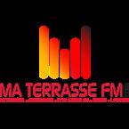 Ma Terrasse FM - Happy Hour