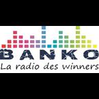Banko Radio