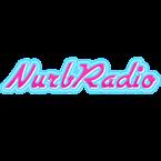 Nurb Radio