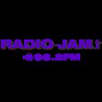 Radio JAM Guyane