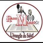 Radio télé Consolation
