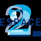 RTS Espace 2