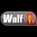 Walfadjri FM 99.0