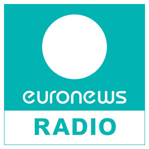 Euronews RADIO (FR)