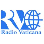 Radio Vatican 7
