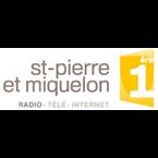 St-Pierre-et-Miquelon 1 ere