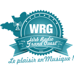 WRG Web Radio Grand'Ouest