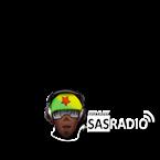 SAS Radio Guyane