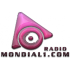 radiomondial