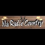 Ma Radio Country
