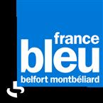 France Bleu Belfort Montbéliard