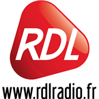 RDL Radio