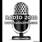 Radio 2040