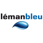 LemanBleu