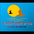 Radio Esprit et Vie