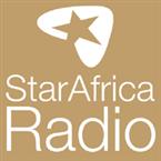 StarAfrica Radio