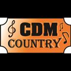 CDMCountry