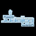 Radio Judaïca