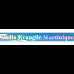 REM-Radio Evangile Martinique
