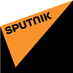 Sputnik French