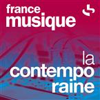 France Musique La Contemporaine