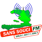 Sans Souci FM