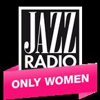 JAZZ RADIO - Only Woman