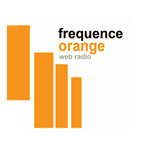 Frequence Orange