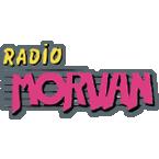 Radio Morvan
